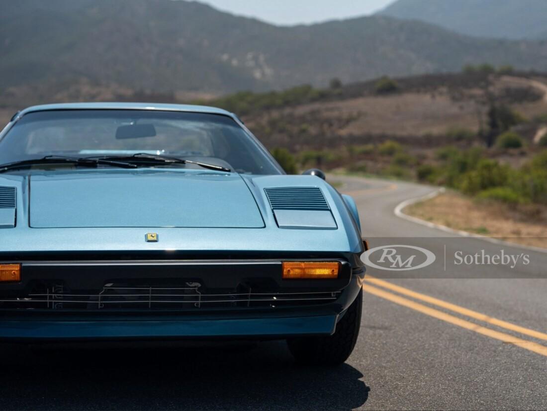 1977 Ferrari 308 GTB image _6131c9503106c0.43358617.jpg