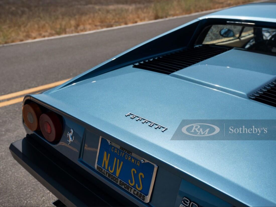 1977 Ferrari 308 GTB image _6131c958319cf7.66476212.jpg