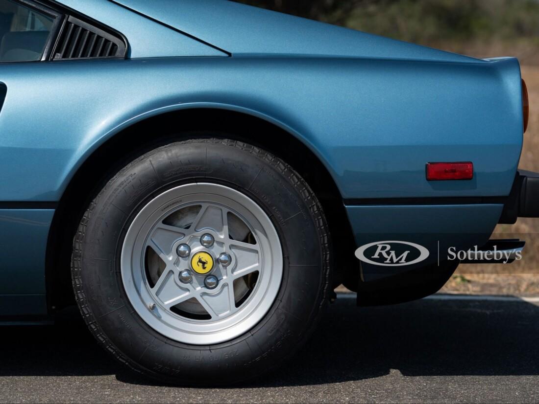 1977 Ferrari 308 GTB image _6131c9649d8666.58223191.jpg