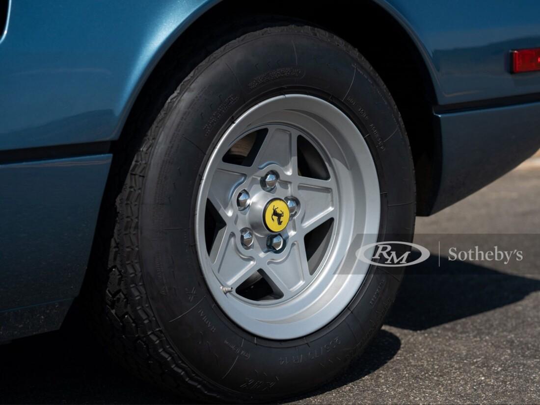1977 Ferrari 308 GTB image _6131c96d1586e0.36417778.jpg