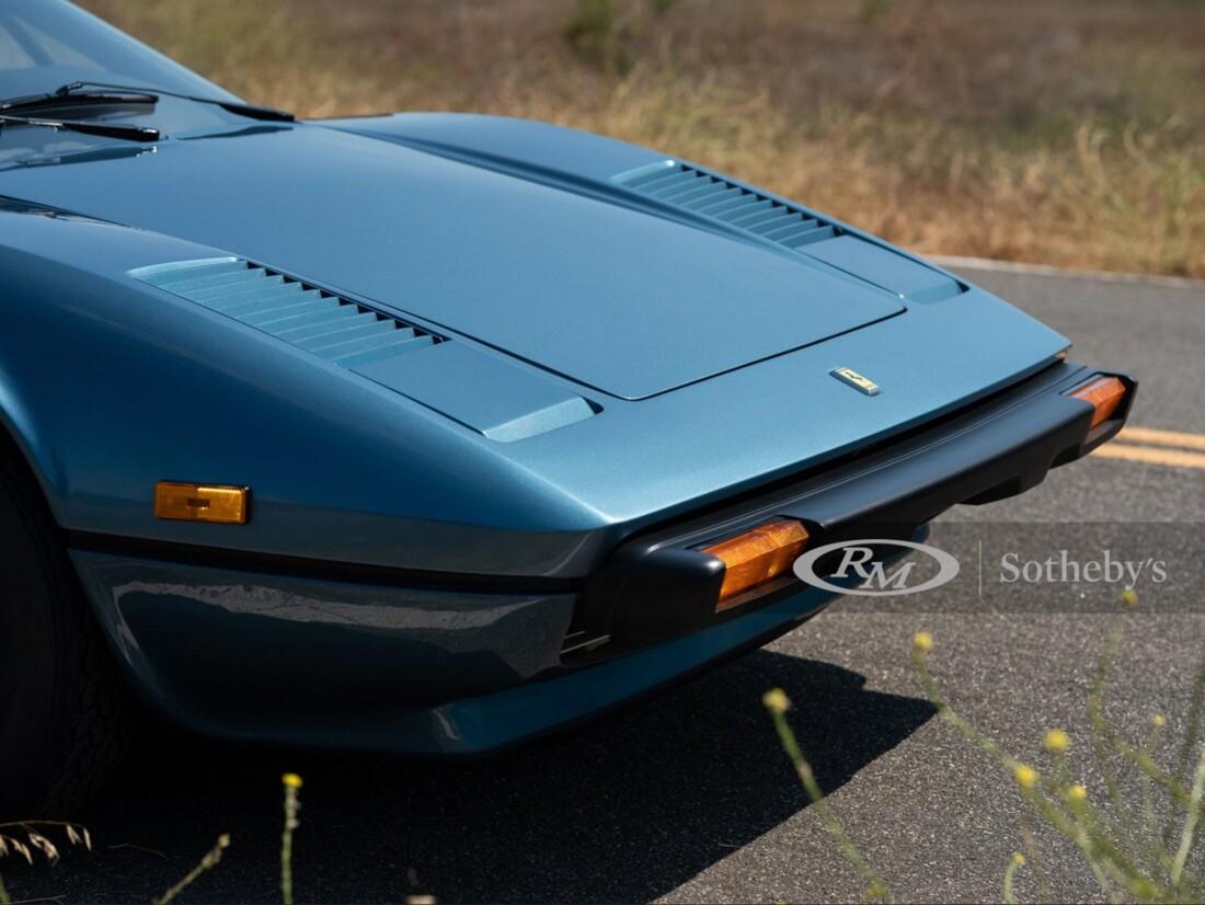 1977 Ferrari 308 GTB image _6131c9713284c2.78240874.jpg