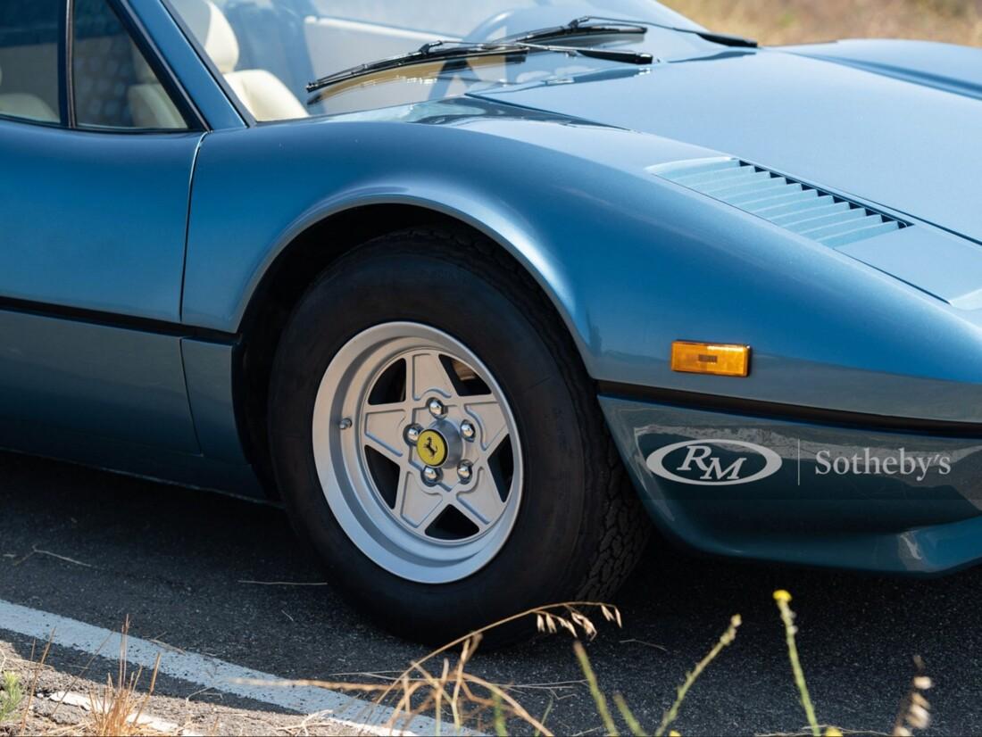 1977 Ferrari 308 GTB image _6131c979992b98.28752750.jpg