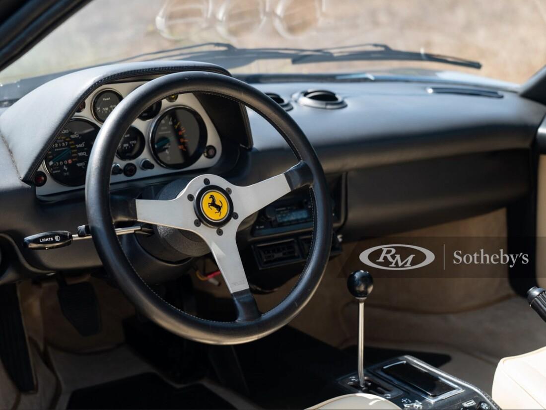 1977 Ferrari 308 GTB image _6131c98b689bd1.89409536.jpg
