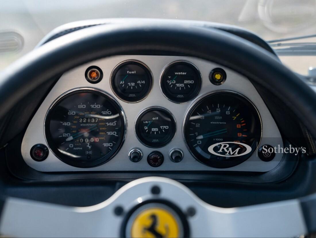 1977 Ferrari 308 GTB image _6131c99ea7fc40.65588649.jpg