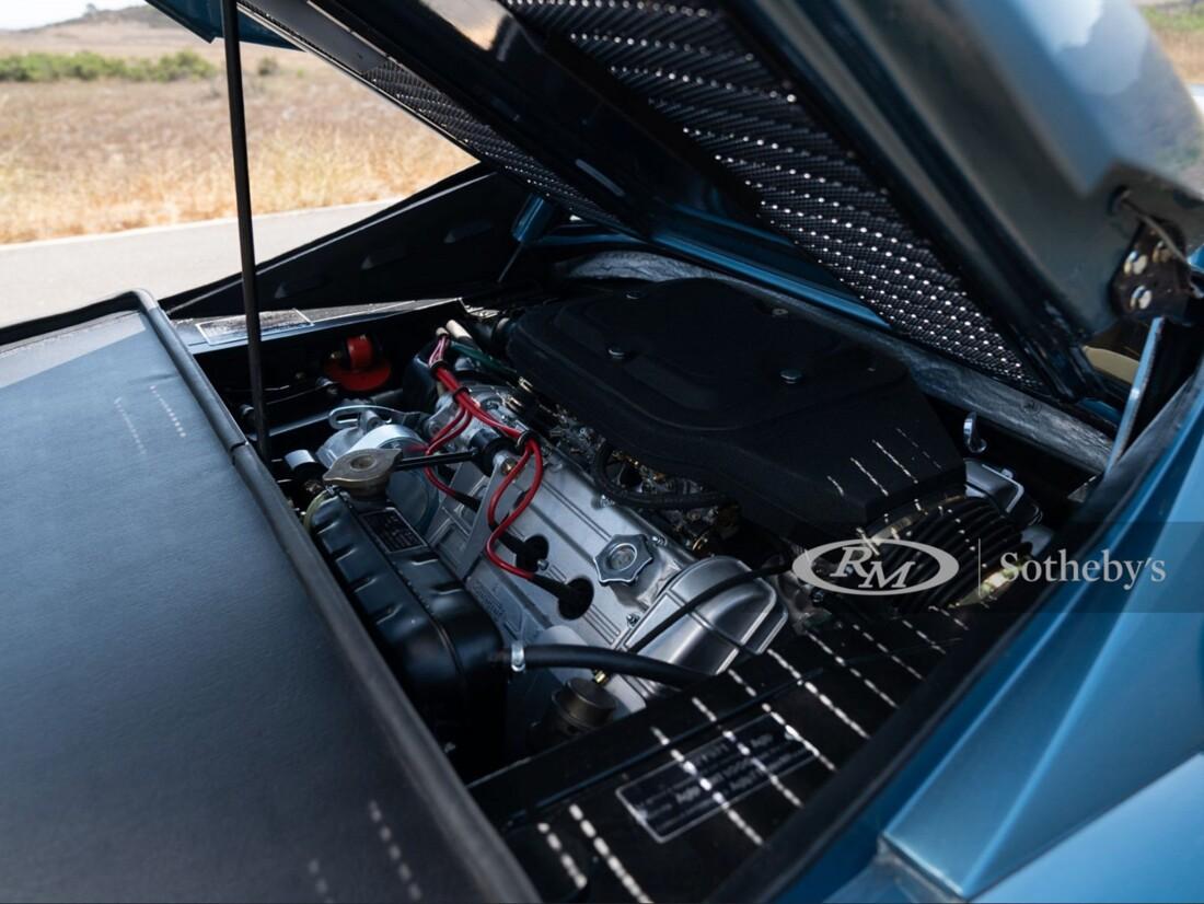 1977 Ferrari 308 GTB image _6131c9a7e31303.04341056.jpg