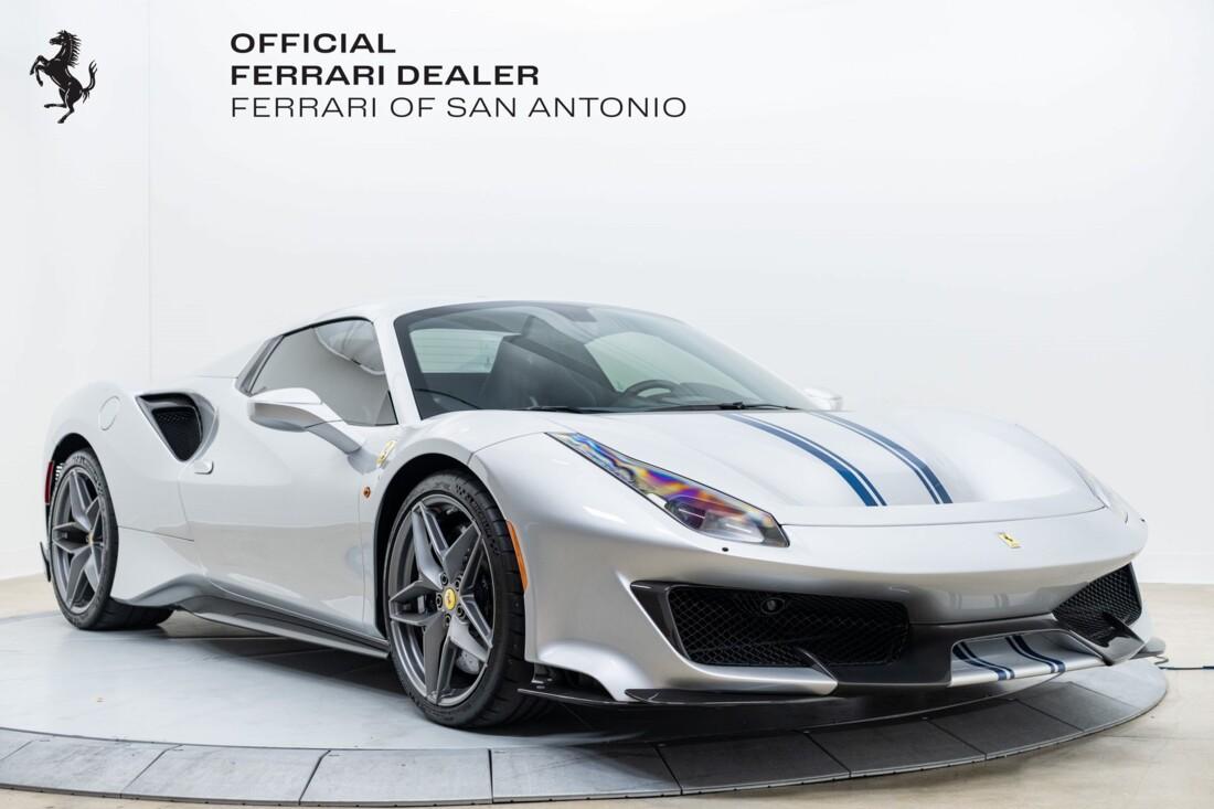 2019 Ferrari  488 Pista image _6131ca1bf40e52.40268477.jpg