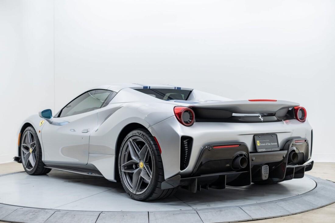 2019 Ferrari  488 Pista image _6131ca1ce05084.45215909.jpg