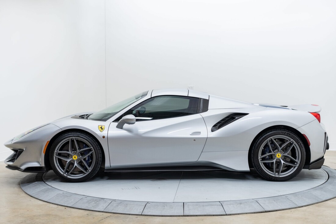 2019 Ferrari  488 Pista image _6131ca1deaec86.62949662.jpg