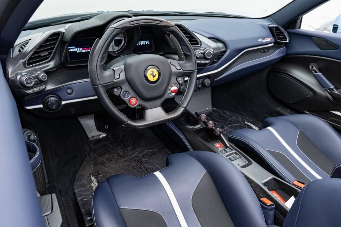 2019 Ferrari  488 Pista image _6131ca1ee83119.36597012.jpg