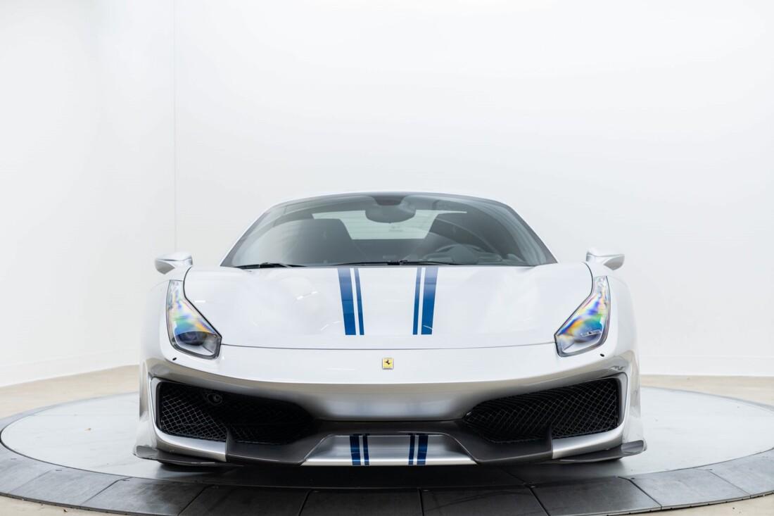 2019 Ferrari  488 Pista image _6131ca222f4360.59759956.jpg