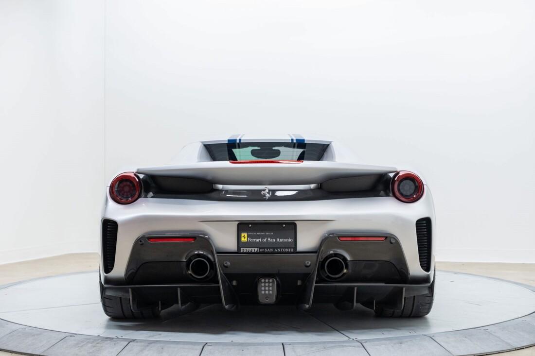 2019 Ferrari  488 Pista image _6131ca2400ffc5.25300502.jpg
