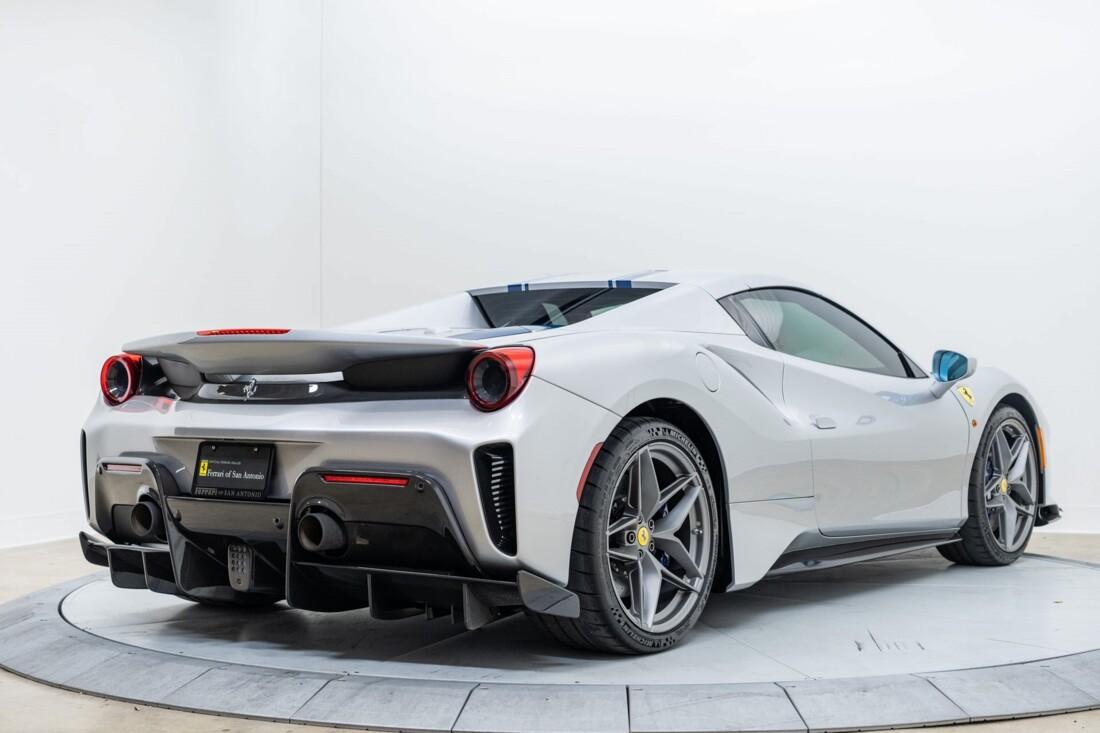 2019 Ferrari  488 Pista image _6131ca24e941f7.66426235.jpg
