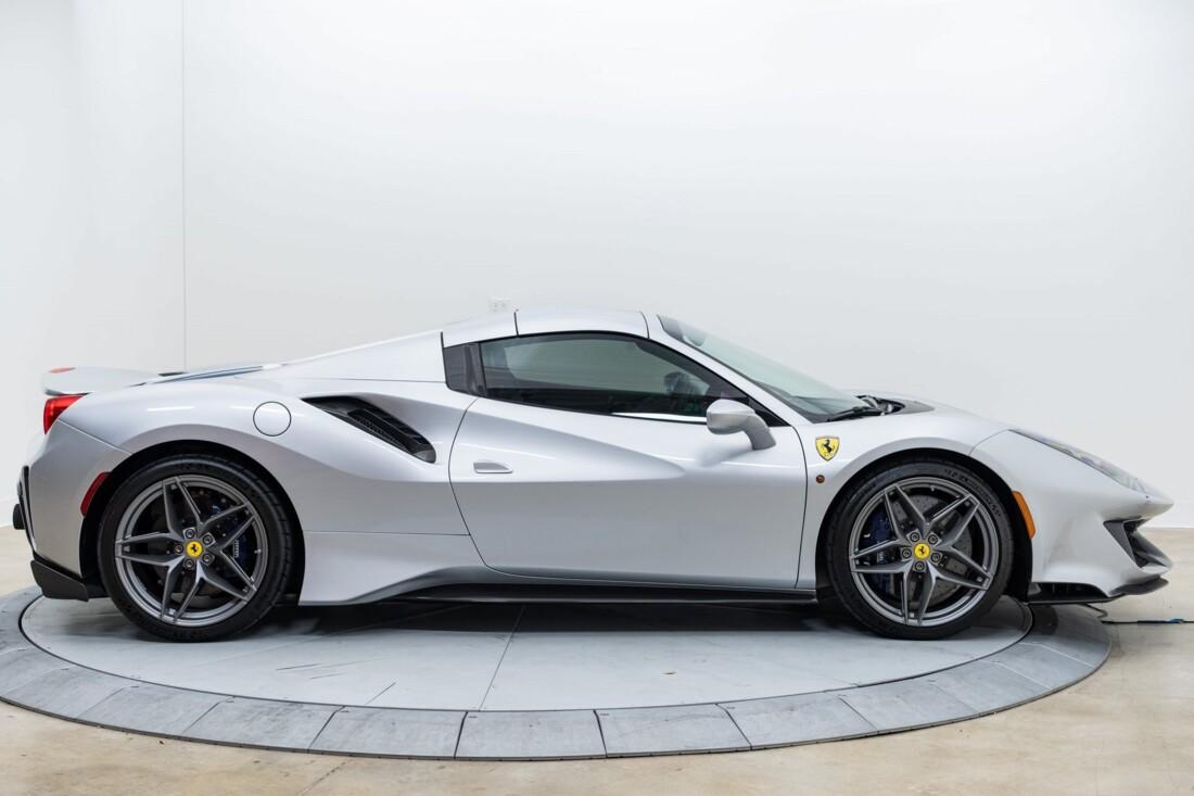 2019 Ferrari  488 Pista image _6131ca25c55715.20270501.jpg