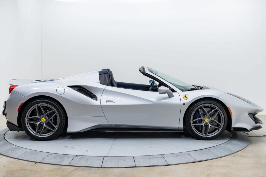 2019 Ferrari  488 Pista image _6131ca26ae76c8.42603010.jpg