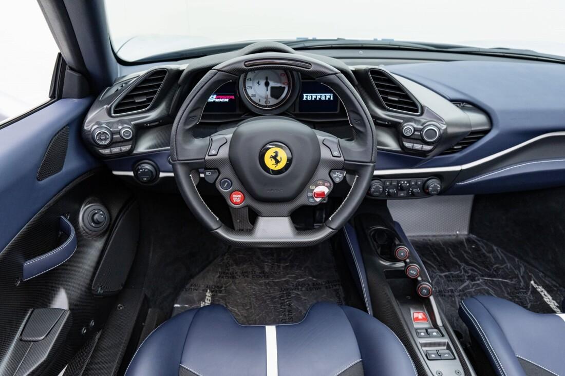 2019 Ferrari  488 Pista image _6131ca2e898352.93509538.jpg