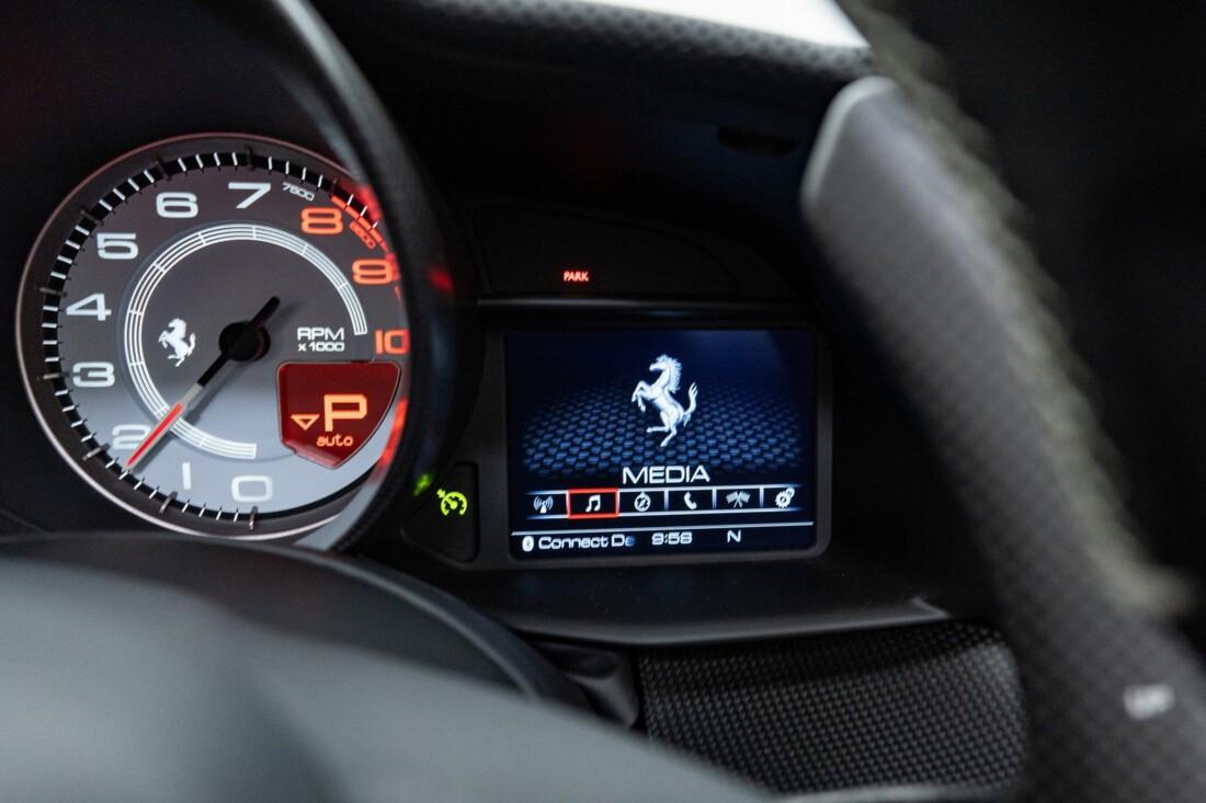 2019 Ferrari  488 Pista image _6131ca307a7897.21061872.jpg