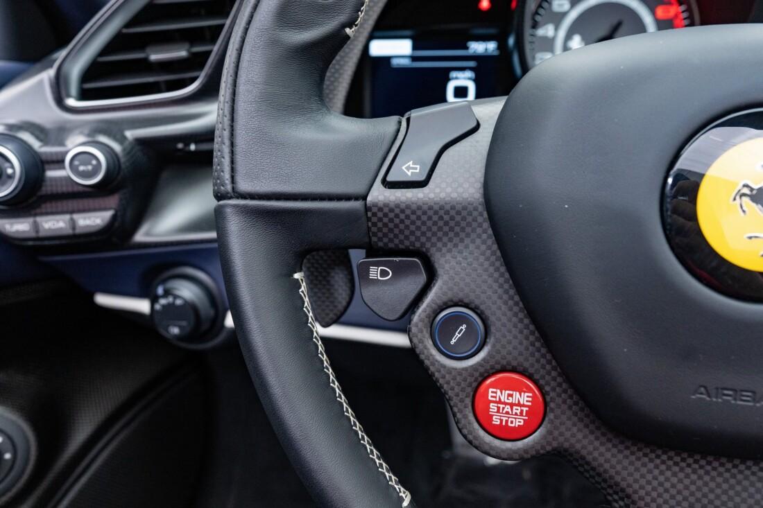 2019 Ferrari  488 Pista image _6131ca316a7317.61315273.jpg