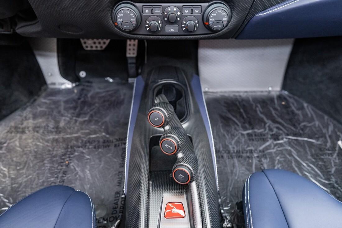 2019 Ferrari  488 Pista image _6131ca367d4655.37007238.jpg