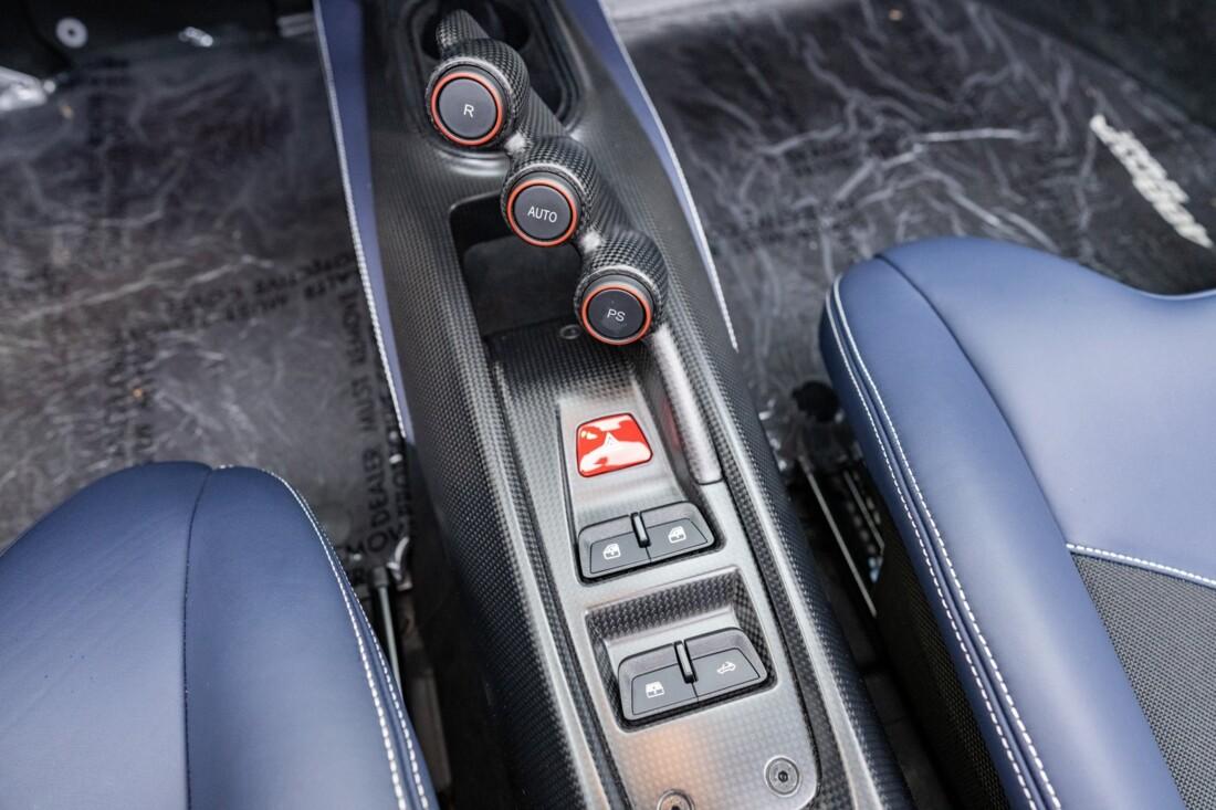 2019 Ferrari  488 Pista image _6131ca37808706.56312696.jpg
