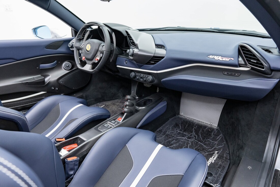 2019 Ferrari  488 Pista image _6131ca3d8e7f25.79063688.jpg