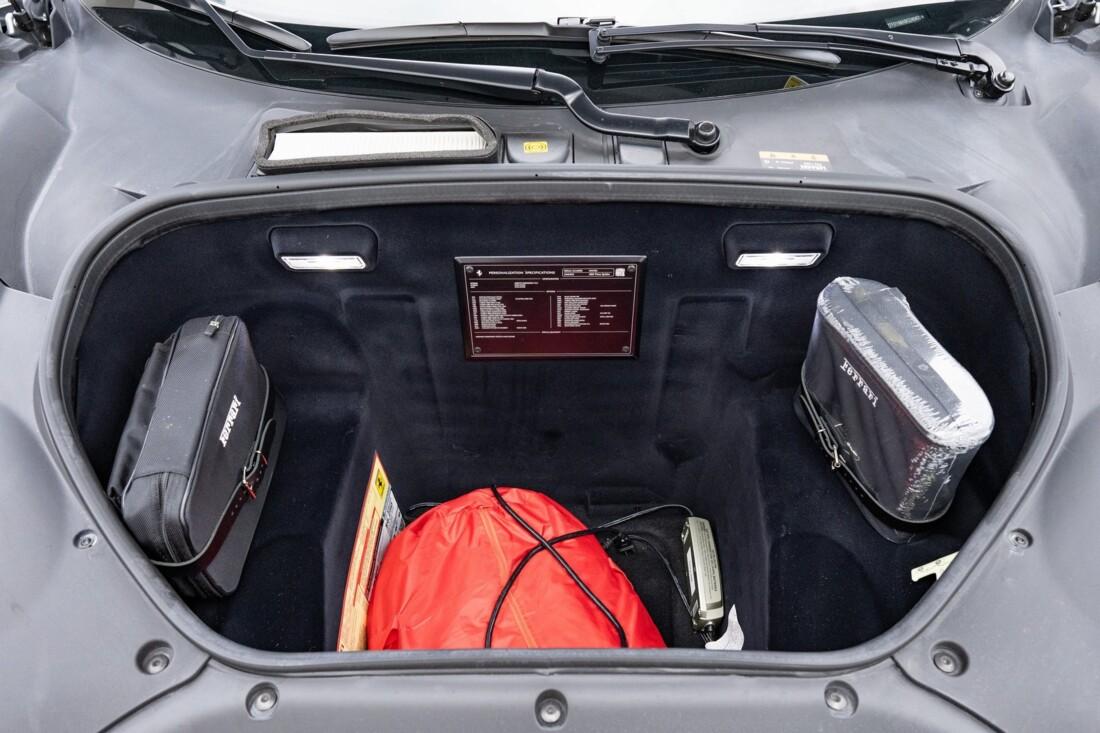 2019 Ferrari  488 Pista image _6131ca41b459e3.71929567.jpg