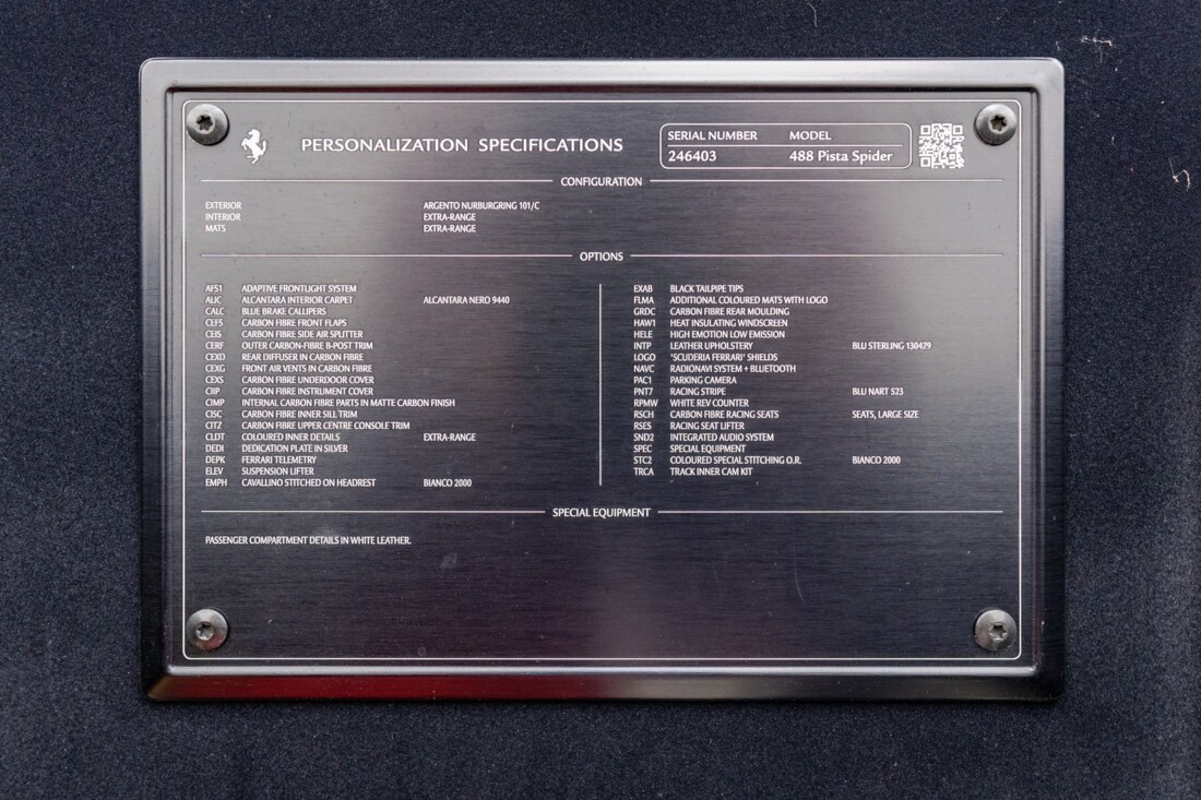 2019 Ferrari  488 Pista image _6131ca42bea2d2.41114229.jpg