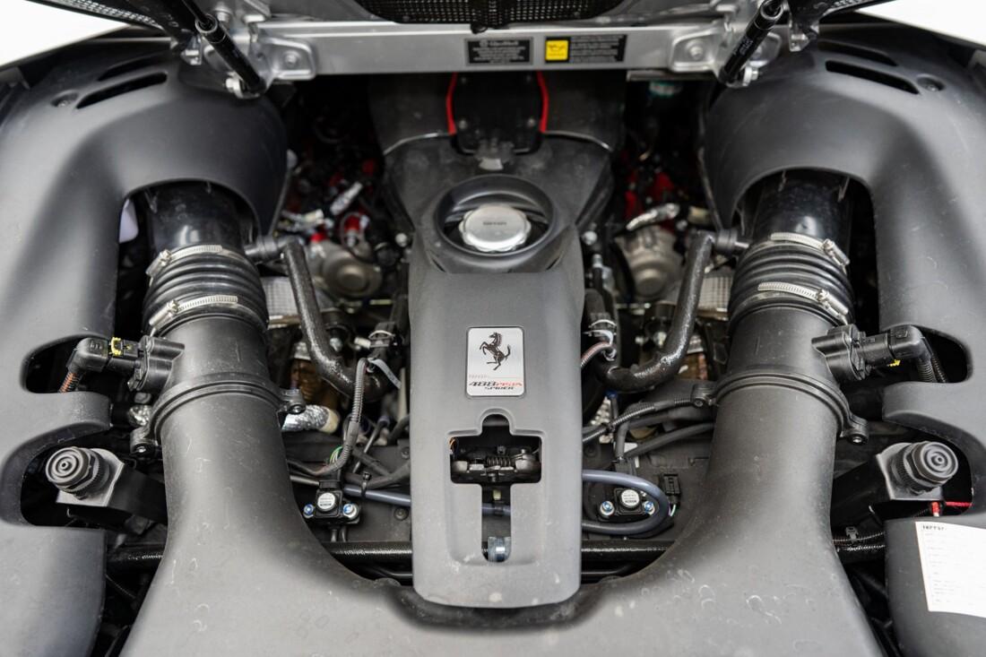 2019 Ferrari  488 Pista image _6131ca43d2a6f2.65259670.jpg