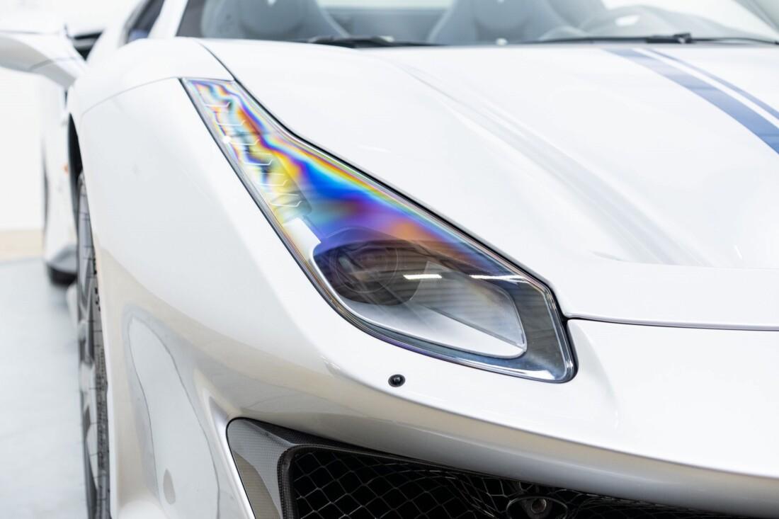2019 Ferrari  488 Pista image _6131ca475e9988.15678956.jpg