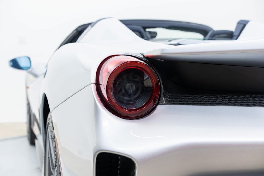 2019 Ferrari  488 Pista image _6131ca4e4ac3b2.67771474.jpg