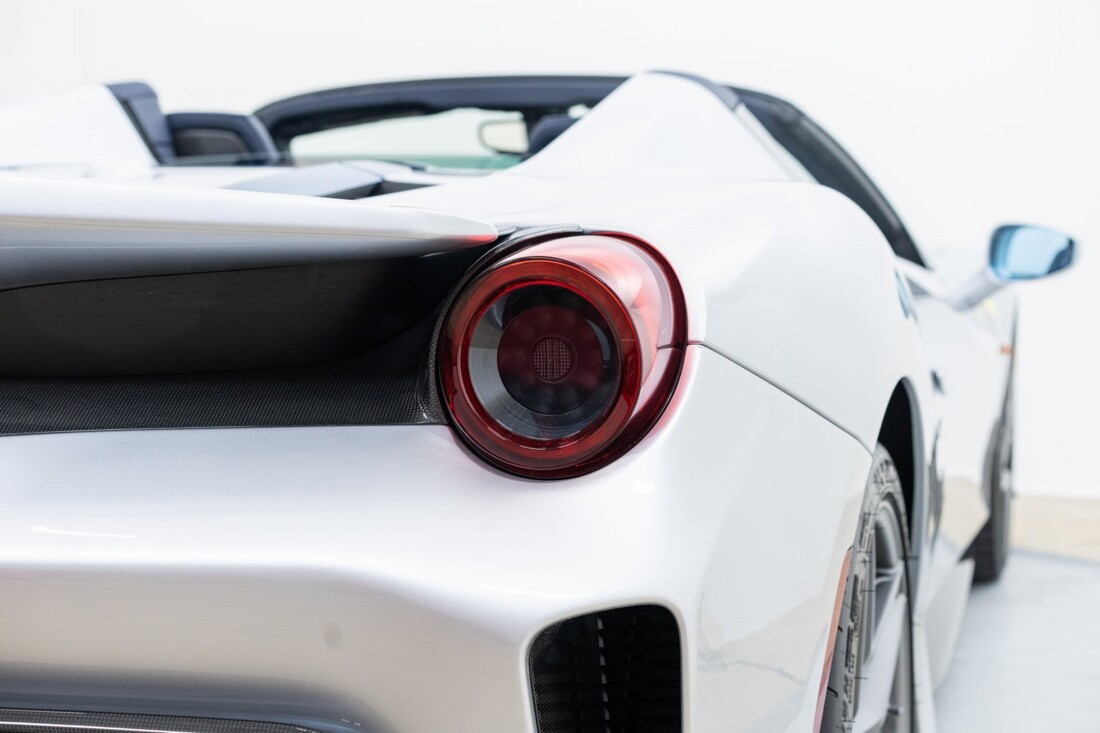 2019 Ferrari  488 Pista image _6131ca5228d3d1.59908552.jpg
