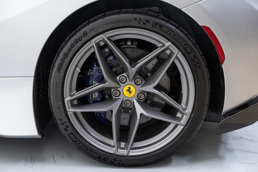 2019 Ferrari  488 Pista image _6131ca5ac94042.46079223.jpg