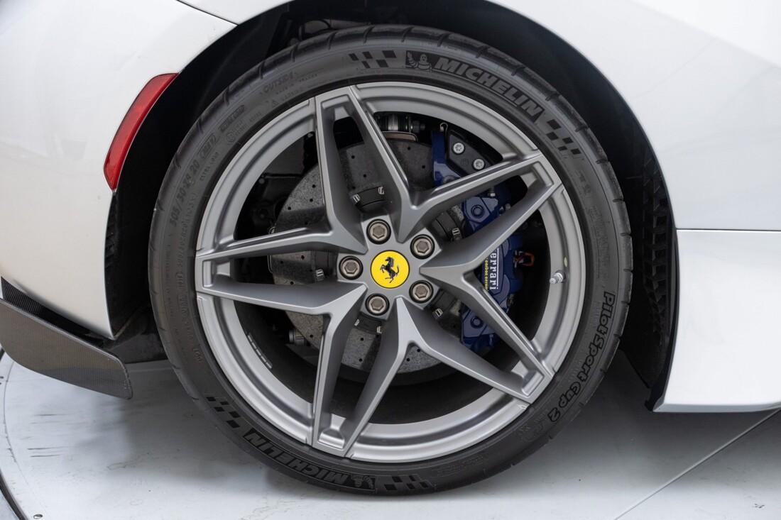2019 Ferrari  488 Pista image _6131ca5f18abe6.25386118.jpg