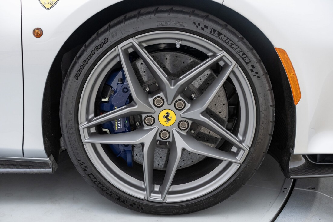 2019 Ferrari  488 Pista image _6131ca633eeef2.46221556.jpg