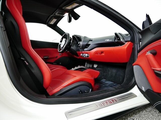 2018 Ferrari 488 Spider image _6131cb7abbae69.79493026.jpg
