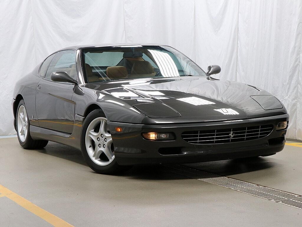 1995 Ferrari 456 GT image _613319b7880a03.98576073.jpg