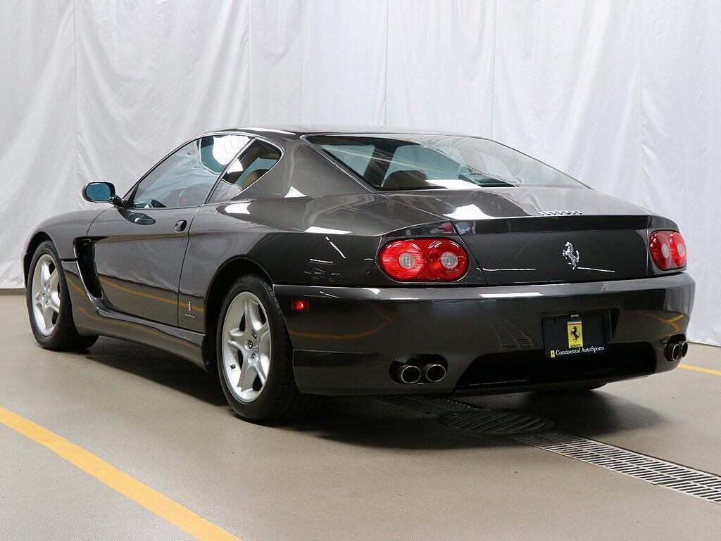 1995 Ferrari 456 GT image _613319b8128145.18261204.jpg