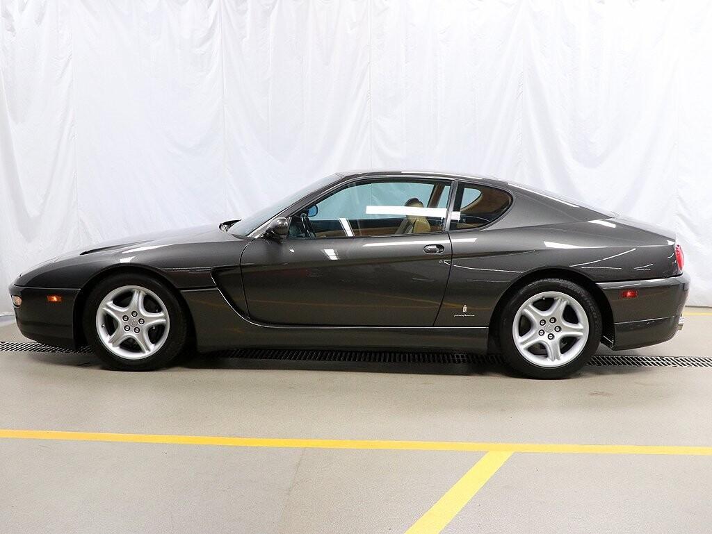 1995 Ferrari 456 GT image _613319b86ecce2.01982660.jpg