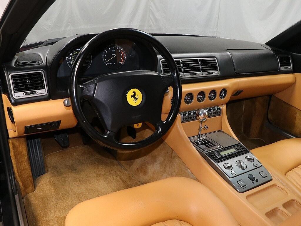 1995 Ferrari 456 GT image _613319b8d245c1.86866559.jpg