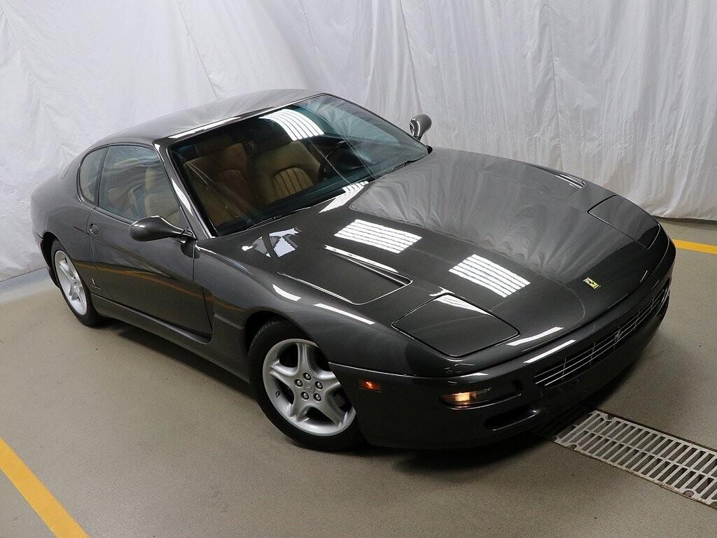 1995 Ferrari 456 GT image _613319ba34fcf5.51596488.jpg