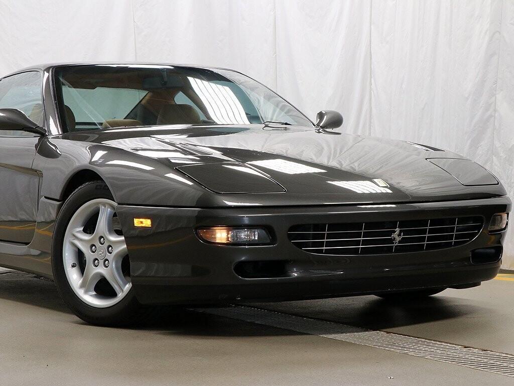 1995 Ferrari 456 GT image _613319baa7c988.99358125.jpg