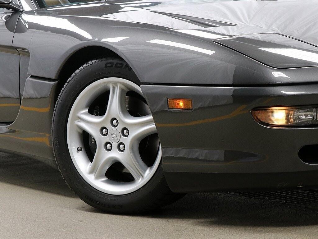 1995 Ferrari 456 GT image _613319bc1c6d48.54522747.jpg