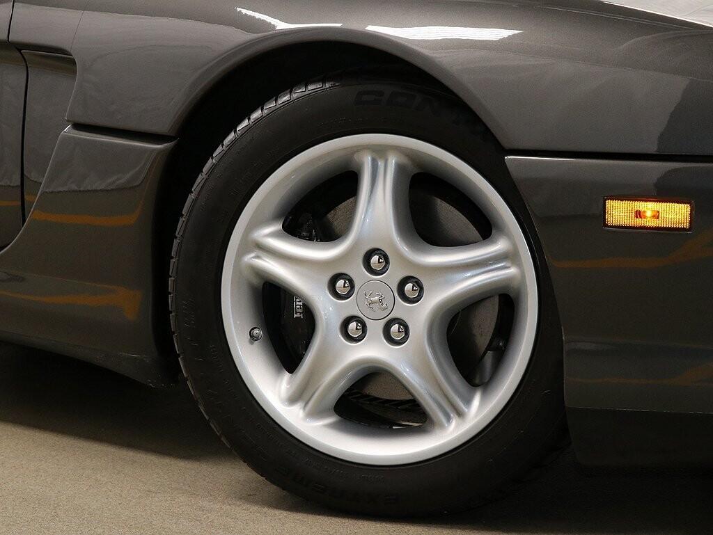 1995 Ferrari 456 GT image _613319bd123dc4.65369700.jpg