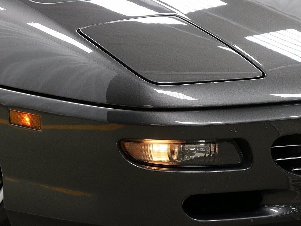 1995 Ferrari 456 GT image _613319bdd242b5.14302765.jpg