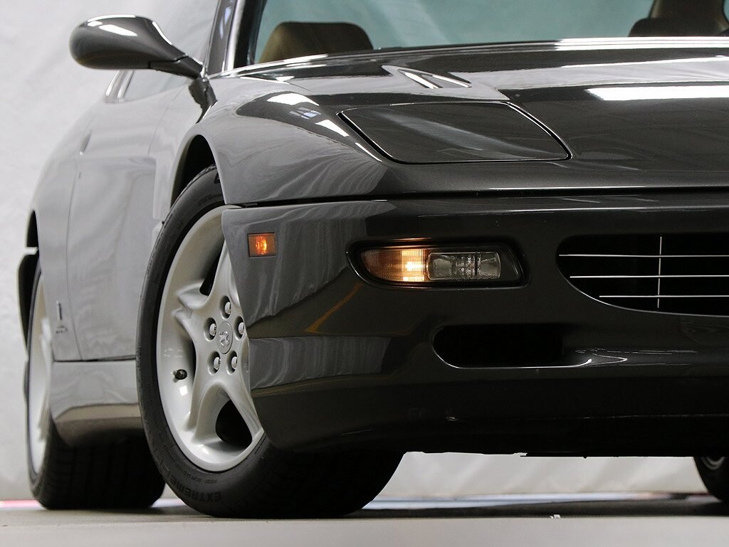 1995 Ferrari 456 GT image _613319be44d381.57544571.jpg