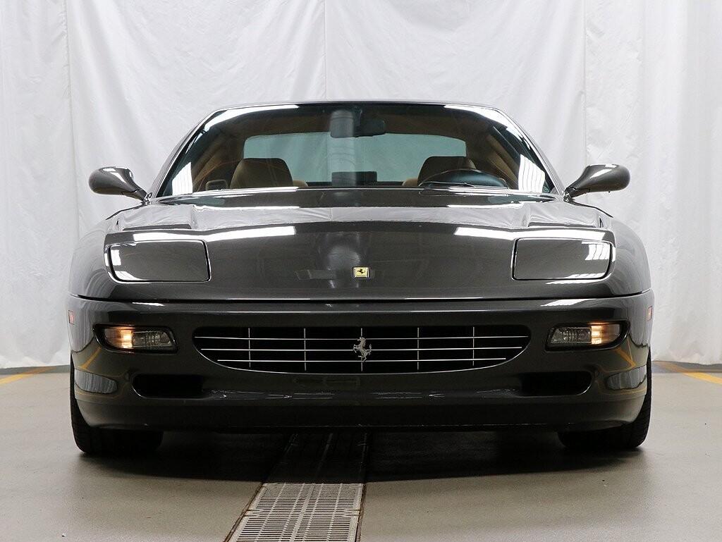 1995 Ferrari 456 GT image _613319be959a03.80716690.jpg