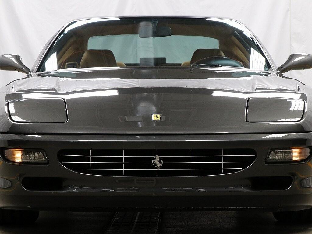 1995 Ferrari 456 GT image _613319bf363746.63848275.jpg
