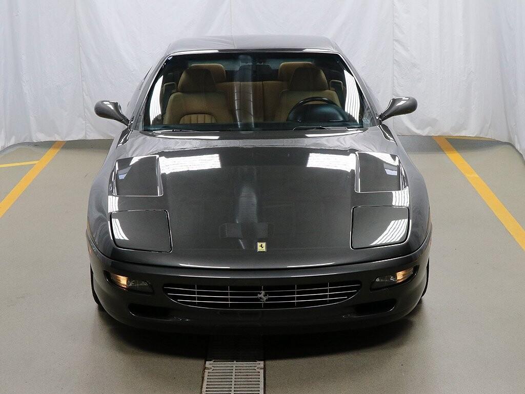 1995 Ferrari 456 GT image _613319bfd20fd5.78849621.jpg