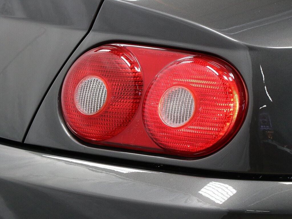 1995 Ferrari 456 GT image _613319c0d9fef2.92763026.jpg