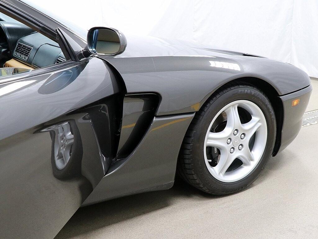 1995 Ferrari 456 GT image _613319c16a0693.83316528.jpg