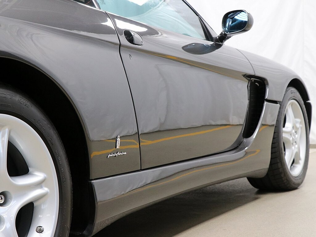 1995 Ferrari 456 GT image _613319c21cf3f3.26958215.jpg